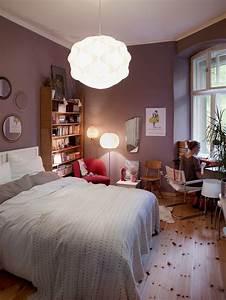 20, Charming, Modern, Bedroom, Lighting, Ideas