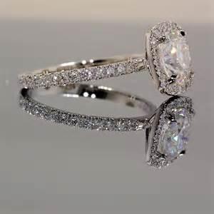 amora gem engagement ring park avenue halo engagement ring winkcz