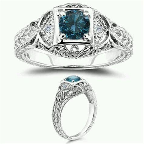Your Cool Engagement Ring Non Traditional Engagement Ring. Aliexpress Wedding Rings. Blue Diamond Rings. Gold Scottish Wedding Rings. Kajal Name Engagement Rings. 24 K Rings. Demand Wedding Rings. 2 Stone Rings. Jeweled Wedding Rings