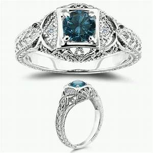 your cool engagement ring non traditional engagement ring With non wedding rings