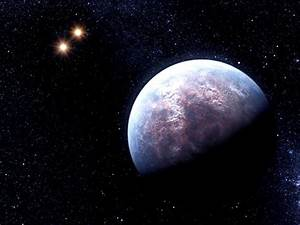 European Southern Observatory finds 32 new planets outside ...