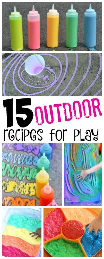 1733 best preschool projects math science images 214 | b266424b290025b081f4ce82a7f2a556 activities to do messy preschool activities