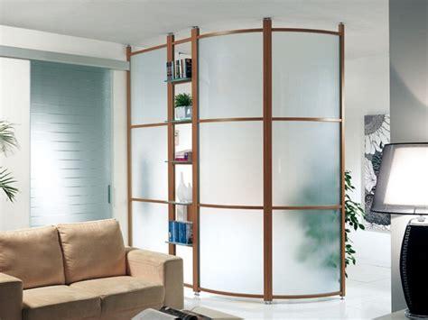 muri in vetro per interni pareti divisorie in vetro per interni casa con pannelli