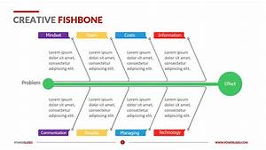 Fishbone Diagram Problem Solving Pdf