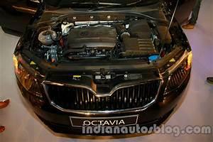 Skoda Octavia used prices, secondhand