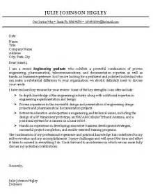 web based resume definition killer cover letter exles the best letter sle