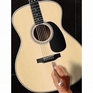 Halo® Custom Acoustic Guitars
