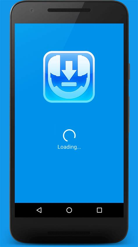 The app allows you to search, download, and play music offline. MP3 Music Downloader for Android - APK Download