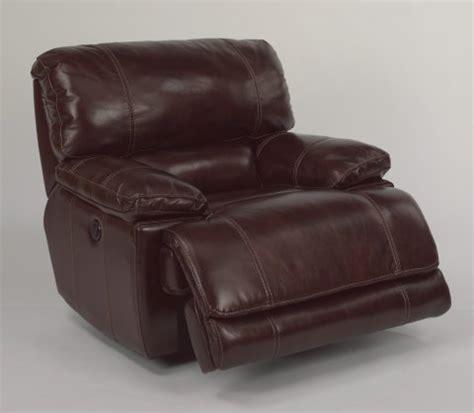 flexsteel belmont power reclining sofa reclining chairs sofas reclining furniture from flexsteel