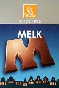 1000 images about dutch christmas party ideas on With dutch chocolate letters sale