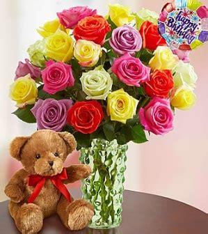 mazzo di fiori per una ragazza mazzo di fiori per compleanno ragazza archives invito