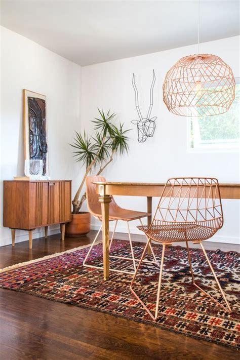 Copper Craze Ways Embrace This Home Decor Trend