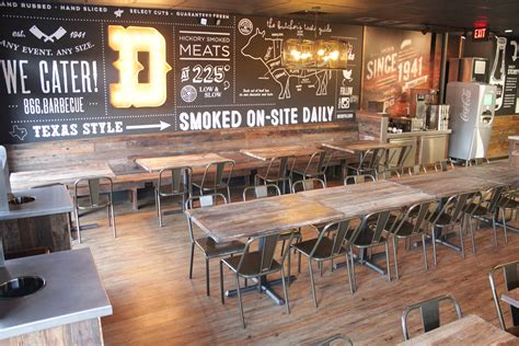 cuisine barbecue image result for barbecue restaurants design bbq