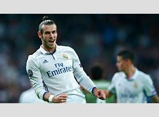 Real Madrid president defends Gareth Bale from booboys
