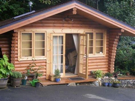 log cabin foreclosures  finlog uk finnish log cabin