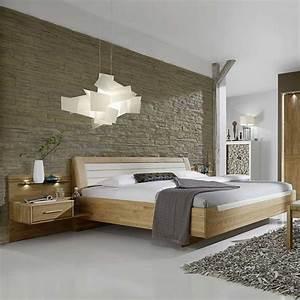 Schlafzimmer streichen for Feng shui einrichten schlafzimmer