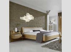 Schlafzimmergestaltung Mit Dachschräge - elledecor
