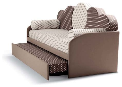 Size Sofa Sleeper by Modern Size Sofa Sleeper Wallpaper Modern Sofa
