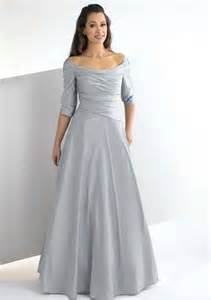 silver wedding dresses plus size silver plus size dress