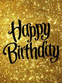 best 25 birthday images ideas on birthday greetings happy birthday wishes and