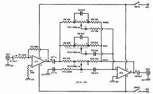 Wiring Diagram For Kobalt Air Compressor