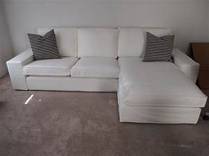 Kivik sofa and chaise lounge dimensions savaeorg for Sectional sofa with chaise dimensions