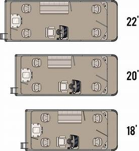 19 Best Images About Pontoon Boat On Pinterest