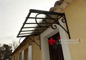 Marquise De Porte Ancienne : marquise de porte ancienne avec les meilleures collections ~ Dailycaller-alerts.com Idées de Décoration