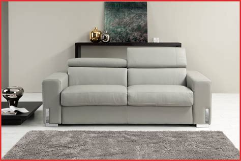 canapé poltron et sofa poltrone e sofa canape lit okaycreations