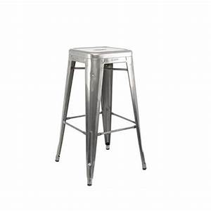 Tabouret Metal Ikea : stool chair ikea special minimalist modern home european ~ Teatrodelosmanantiales.com Idées de Décoration
