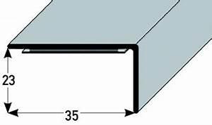 Selbstklebendes Pvc Laminat : treppenwinkelprofil kunststoff nr 246 au 246twpsk treppenrenovierung treppensanierung ~ Watch28wear.com Haus und Dekorationen