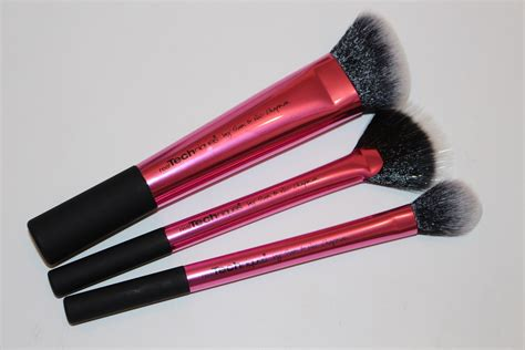 real techniques sculpting set review really ree