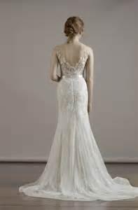 bridal stores style 6815 liancarlo