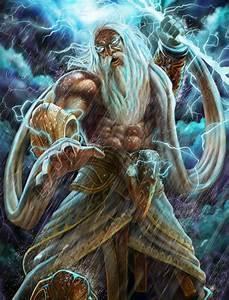 Lords Of Karma Uranus Pt 1 Myth And Energy