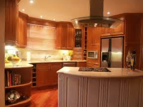 review of ikea kitchen cabinets kris allen daily - Idea Kitchen Cabinets