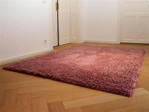 Ikea Teppich Läufer : teppich ikea aborg teppiche ~ Orissabook.com Haus und Dekorationen