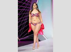 Curvy Supermodel 2017 Das sind die Kandidatinnen S 5