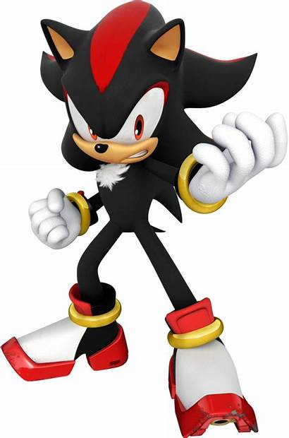 Shadow Sega Hedgehog Wikia Wiki Fandom