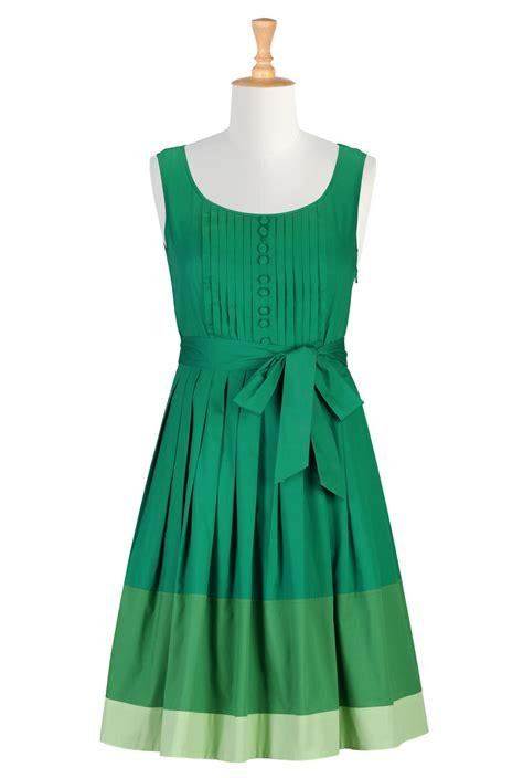 s designer clothing green designer clothes 2016