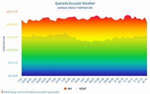 Quevedo Ecuador El Tiempo 2020 Clima Y Tiempo En Quevedo