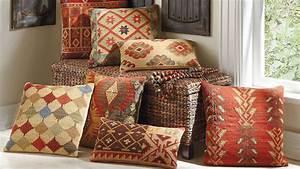 Maison Du Kilim : alfombras kilim decoracion ~ Zukunftsfamilie.com Idées de Décoration