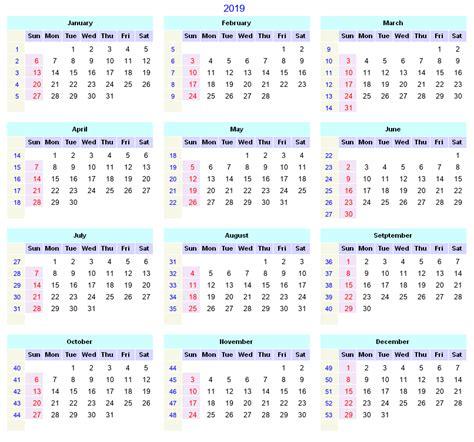 june roman catholic saints calendar