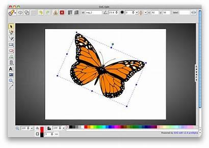Editor Svg Bluegriffon Epub Edit Edition Mac