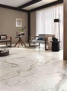 Gehwegplatten 40x40 Toom : pisos de marmol para interiores modernos 24 decoracion de interiores fachadas para casas ~ Udekor.club Haus und Dekorationen