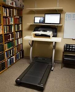 Schreibtisch Selbst Bauen : schreibtisch selber bauen anleitung ideen f r ~ A.2002-acura-tl-radio.info Haus und Dekorationen