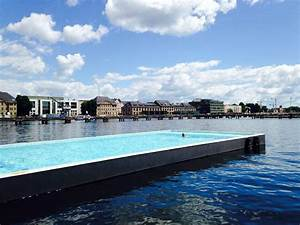 Pools In Berlin : badeschiff berlin spree schwimmbad stadtstrand berlin ~ Eleganceandgraceweddings.com Haus und Dekorationen
