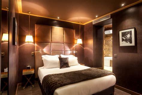 hotel luxe dans la chambre hotel armoni 17e hotelaparis com sur hôtel à