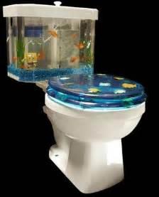 Bubble Guppies Bathroom Set by Aquarium Lore Innovative Fish Tanks