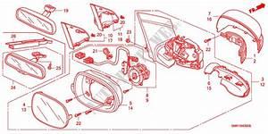 International 4300 Exhaust Brake Wiring Diagram