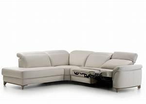 rom bellona corner sofa midfurn furniture superstore With bellona sofa bed